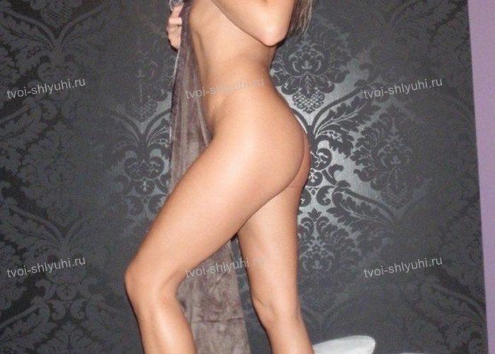 Проститутки г сафоново трахнули проститутку и сняли на тюмень